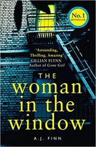 The Women in the Window