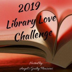 2019LibraryLoveChallenge-400x400-angelsgp