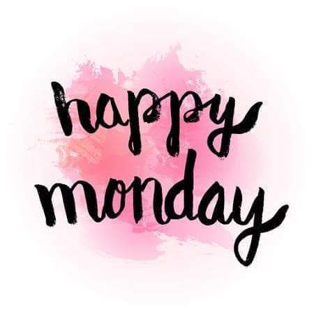 Happy-Monday-Good-Morning-Images-Download-155