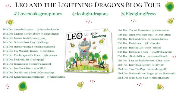 leo-dragons-2