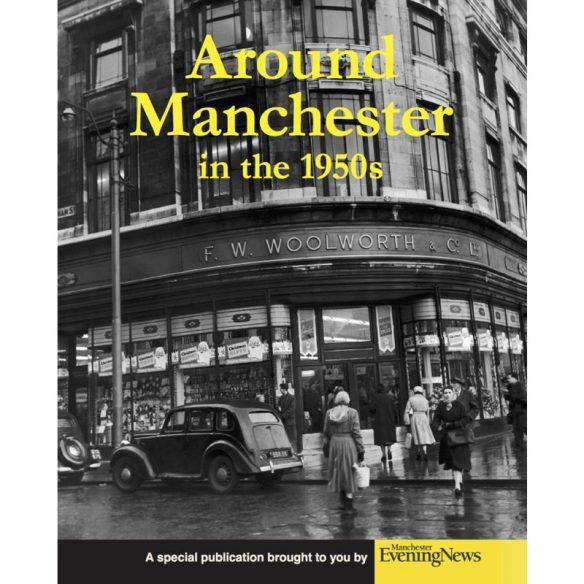 around-manchester-1950s-cover-e1522217575779