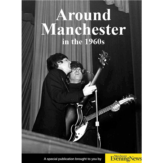 around-manchester-1960s-cover