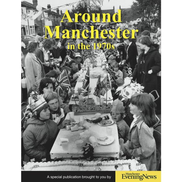 around-manchester-1970s-cover