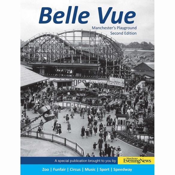 Belle_Vue_front-square