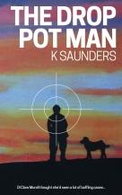 Drop-Pot-Man-cover-front@2x
