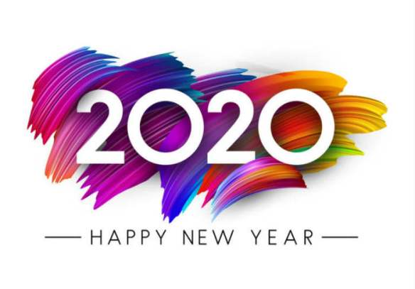 Happy-New-Year-Wallpaper-2020-Download