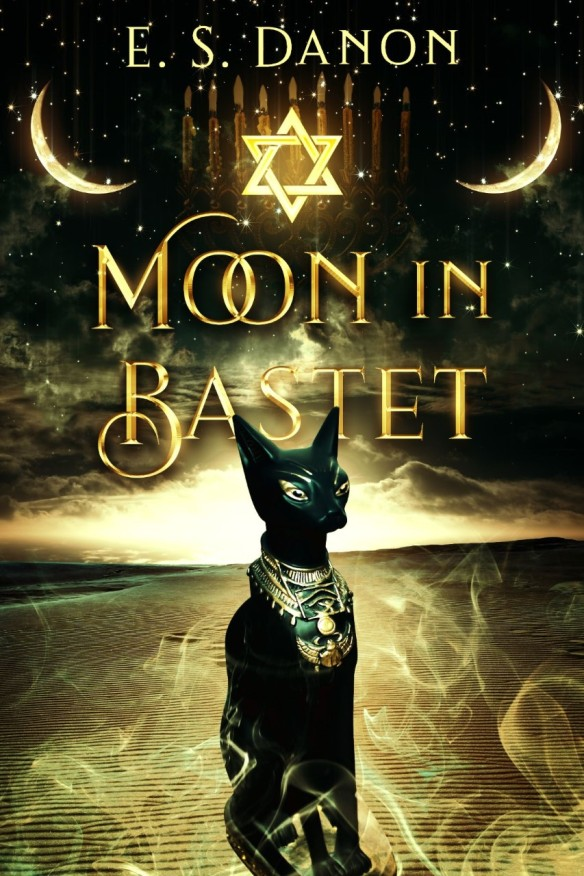 thumbnail_Moon in Bastet 300dpi RGB high quality compressed for upload