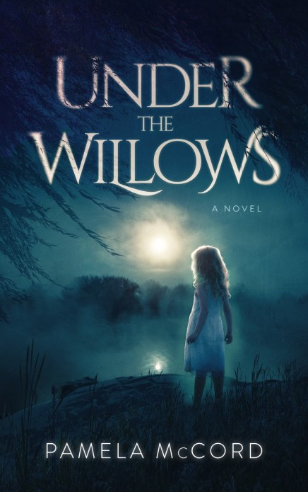 thumbnail_Under the Willows - eBook